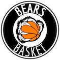 BEARS BASKET