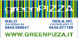 greenpizza