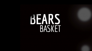 Vicenza 2012 vs Bears - il video della partita
