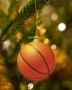 Festa di Natale e presentazione squadre. Foto e video