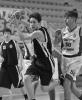 U16 Torneo di Pesaro 2017: Vincitori!